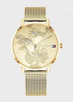 Часы Tommy Hilfiger Pippa 1781921, фото