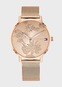 Часы Tommy Hilfiger Pippa 1781922, фото