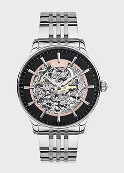 Часы Quantum Q-master QMG548.350, фото