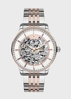 Часы Quantum Q-master QMG548.530, фото