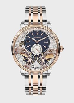 Часы Quantum Q-master QMG594.530, фото