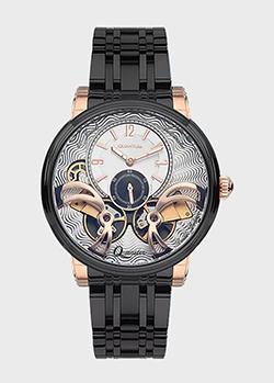 Часы Quantum Q-master QMG594.830, фото