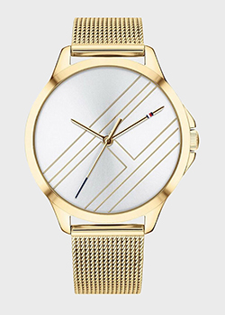 Часы Tommy Hilfiger Peyton 1781962, фото