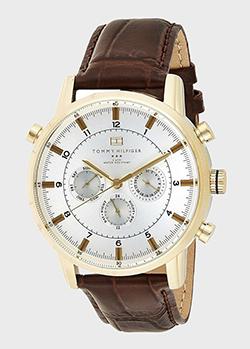 Часы Tommy Hilfiger Harrison 1790874, фото