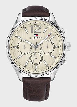 Часы Tommy Hilfiger Gavin 1791467, фото
