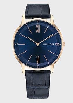 Часы Tommy Hilfiger Cooper 1791515, фото