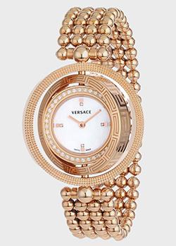 Часы Versace Eon Lady Vr80q81sd498 s080, фото