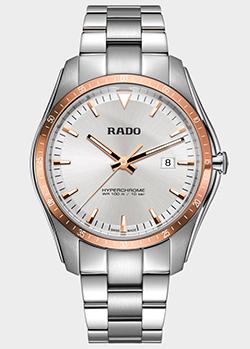 Часы Rado HyperChrome 01.073.0502.3.010/R32502103, фото