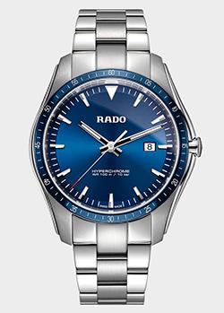 Часы Rado HyperChrome 01.073.0502.3.020/R32502203, фото