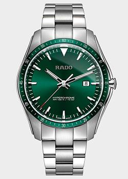 Часы Rado HyperChrome 01.073.0502.3.031/R32502313, фото