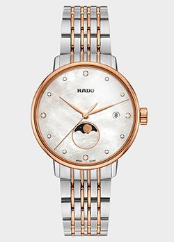 Часы Rado Coupole Classic 01.084.3883.4.092/R22883923, фото