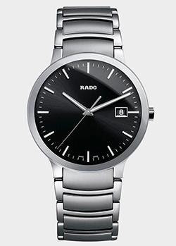 Часы Rado Centrix 01.115.0927.3.015/R30927153, фото