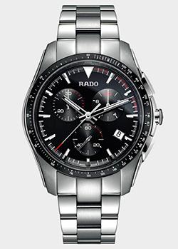 Часы Rado Centrix Chronograph 01.312.0259.3.015/R32259153, фото