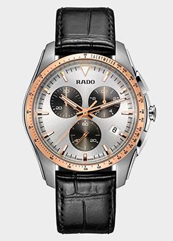 Часы Rado HyperChrome Chronograph 01.312.0259.3.110/R32259105, фото