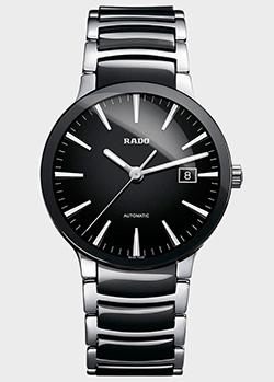 Часы Rado Centrix 01.763.0941.3.015/R30941152, фото