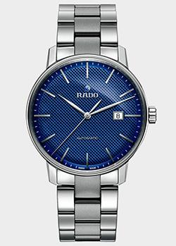 Часы Rado Coupole Classic Automatic 01.763.3876.4.220/R22876203, фото