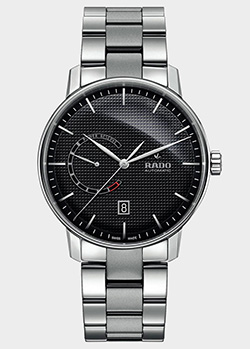 Часы Rado Coupole Classic Automatic 01.772.3878.4.015/R22878153, фото