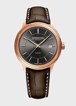 Часы Raymond Weil Maestro Automatic 2237-PC5-60011, фото
