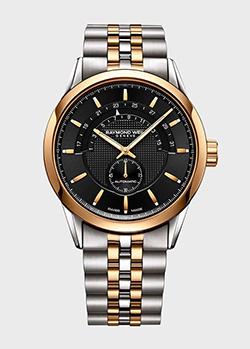 Часы Raymond Weil Freelancer 2738-STP-20001, фото