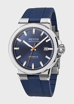 Часы Epos Sportive 3442.132.20.16.56, фото