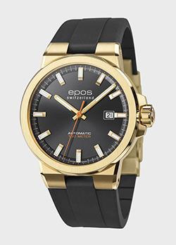 Часы Epos Sportive 3442.132.22.14.55, фото
