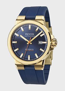 Часы Epos Sportive 3442.132.22.16.56, фото
