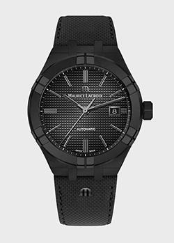 Часы Maurice Lacroix Aikon Automatic AI6008-PVB01-330-1, фото