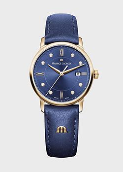 Часы Maurice Lacroix Eliros Date EL1094-PVP01-450-1, фото