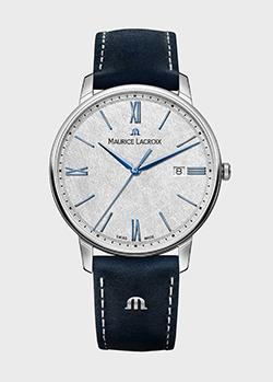 Часы Maurice Lacroix Eliros Date EL1118-SS001-114-1, фото