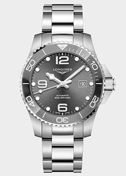 Часы Longines HydroConquest L3.782.4.76.6, фото