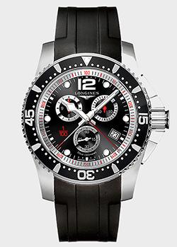 Часы Longines HydroConquest L3.843.4.56.2, фото