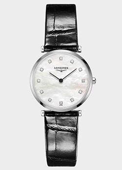 Часы Longines The La Grande Classique de Longines L4.512.4.87.2, фото