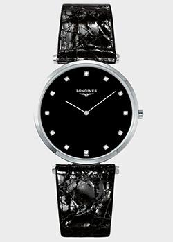 Часы Longines The La Grande Classique de Longines L4.755.4.58.2, фото