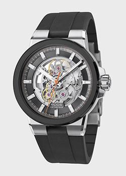 Часы Epos Sportive 3442.135.35.14.55, фото