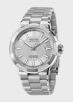 Часы Epos Sportive 3443.132.20.18.30, фото