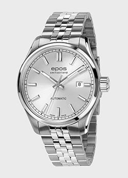 Часы Epos Passion 3501.132.20.18.30, фото