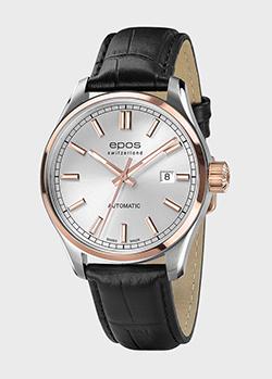 Часы Epos Passion 3501.132.34.18.25, фото