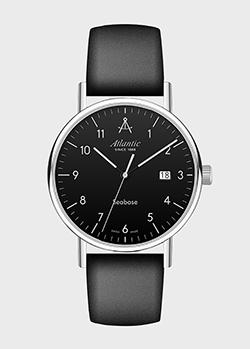 Часы Atlantic Seabase Classic 60352.41.65, фото