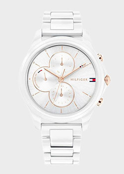 Часы Tommy Hilfiger Avery 1782262, фото