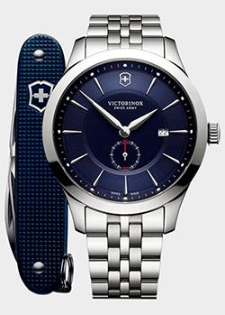 Часы Victorinox Swiss Army Alliance Large V241763.1, фото