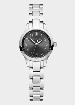 Часы Victorinox Swiss Army Alliance XS V241839, фото