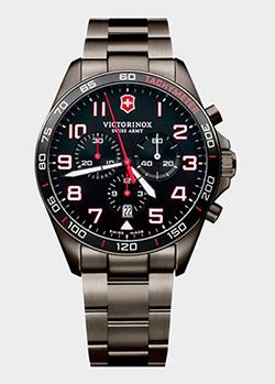Часы Victorinox Swiss Army Fieldforce Sport Chrono V241890, фото