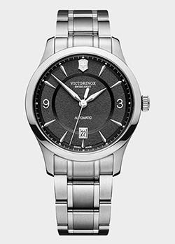 Часы Victorinox Swiss Army Alliance Mecha V241898, фото