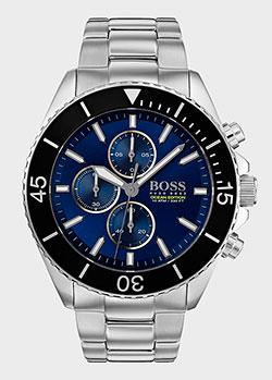 Часы Hugo Boss Contemporary Sport 1513704, фото