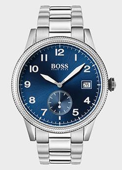 Часы Hugo Boss Legacy 1513707, фото