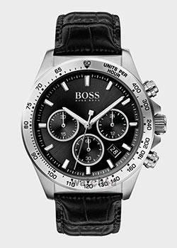Часы Hugo Boss Contemporary Sport 1513752, фото