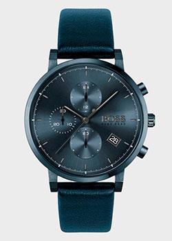 Часы Hugo Boss Contemporary Sport 1513778, фото