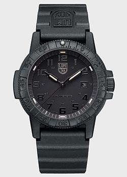 Часы Luminox Sea XS.0321.BO, фото