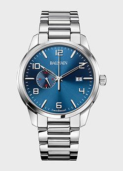 Часы Balmain Madrigal 1481.33.94, фото