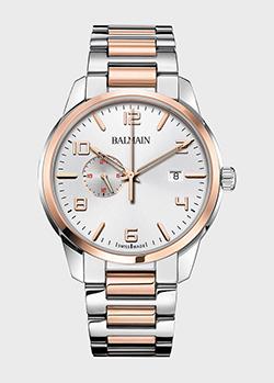 Часы Balmain Madrigal 1488.33.24, фото